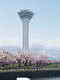 flash-mini-spiel-airportcontrol-tower