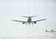 flughafen-airportcontrol-flugzeug